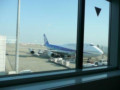 Hokkaidou_ouji_0011