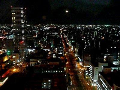 Hokkaidou_ouji_1721